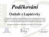 outloni_z_lupacovky