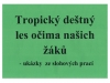 tynec_nad_labem025