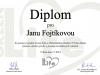 diplom_jana_zs_kurim